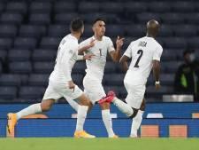 PSV denkt bij vertrek Lammers aan doelpuntenkanon Zahavi