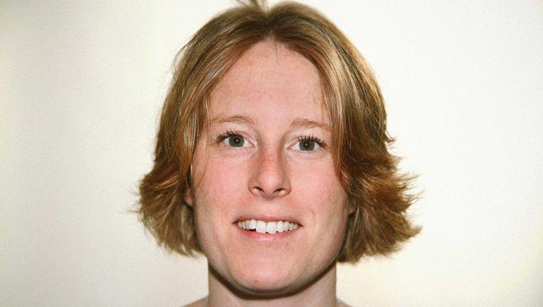 Carla Hoetink Beeld