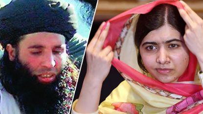Talibanleider mogelijk gedood door Amerikaans bombardement: hij zat achter moordpoging op Nobelprijswinnares