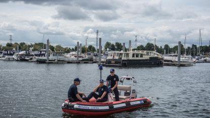 Gezocht: stewards die oogje in het zeil houden aan de Maasplassen