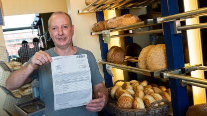 """Attente bakker waarschuwt: """"Reclameronselaars actief"""""""