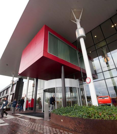 Ziekenhuis ZGT in Hengelo en Almelo over op noodstroom