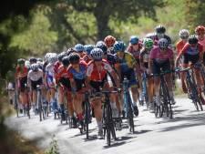 Une arrivée inédite dans les Alpes pour le Tour de France 2020