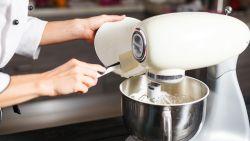 De beste keukenrobots: dit zijn onze aanraders