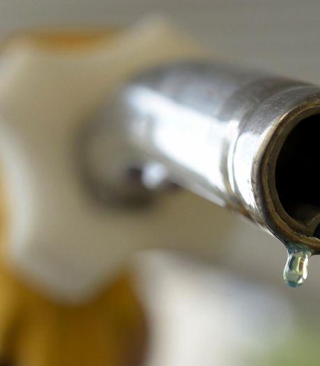 La Californie va interdire la vente de voitures diesel et essence dès 2035