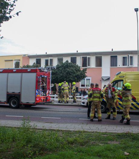 Vader gezin Doesburg overleden door koolmonoxide, moeder en kind buiten levensgevaar