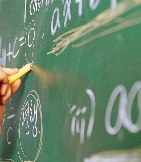 Schoolbesturen in gesprek met Deurne, Gemert-Bakel, Laarbeek en Helmond: 'Huidig onderwijs stelt andere eisen aan gebouwen'