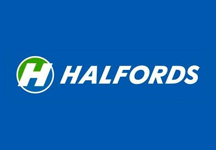 halfords 40 jaar Halfords Waalwijk sluit de deuren | Waalwijk | bd.nl halfords 40 jaar