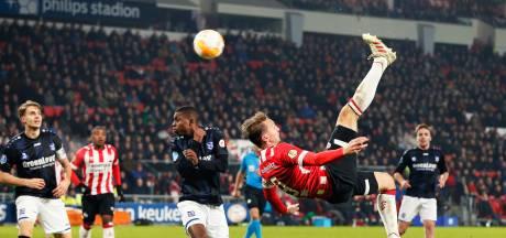 Eredivisie begint volgend seizoen op 2 augustus