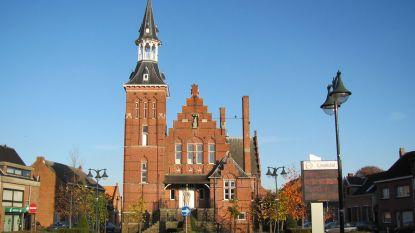 Vanaf juni weer huwelijksceremonies in oud-gemeentehuis van Vorst-Centrum