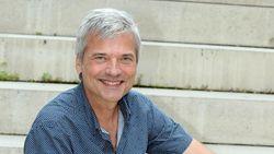 Jan Leyers: 'Mijn schoonzoon is moslim, maar over godsdienst praten we haast nooit'