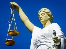 Zwijgen over diefstal leidt tot vier maanden celstraf voor Hellevoeter