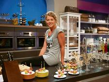 Life4You-kokkin Sandra doet kookkwartiertje op Omroep Max