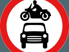 Piek aan gestolen verkeersborden in Haaren