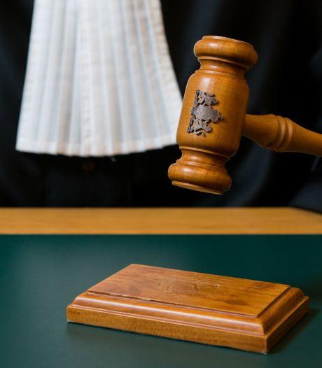 Kinderlokker? Anderhalf jaar celstraf geëist tegen Beuningenaar