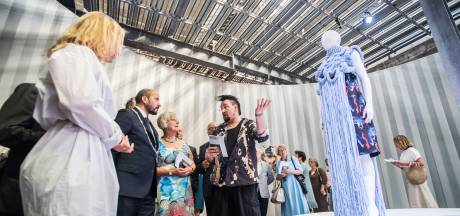 Gezocht: curator(en) voor nieuwe State of Fashion in Arnhem