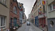 Racistische veertiger die chef-kok Den Artiest kopstoot verkoopt, staat nu voor rechter
