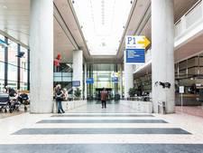 OLVG behandelde in 2016 meeste patiënten van Nederland