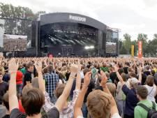 Les festivals belges sont de plus en plus chers