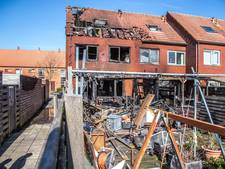 Brand Haakmos Zwolle leermoment voor gemeente