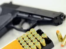 Politie Vught voor raadsel na meerdere meldingen van schietsalvo's