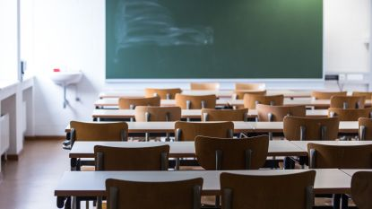 Uurtje minder Nederlands op school in ruil voor nieuw vak 'Mens en samenleving'