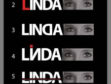 Linda (32) haalt bakzeil: 'Ik heb de stickers van de lesauto gehaald'
