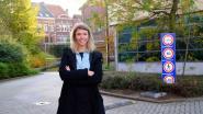 Parking Zwartzustersvest gaat na jaar opnieuw open