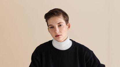 """Zeeman krijgt genderneutrale collectie: """"Mannen en vrouwen dragen steeds vaker elkaars kleding, daar spelen wij op in"""""""