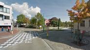 Verkeerslichten aan tramhalte worden beter afgesteld