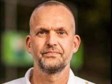 Halsteren beloont vertrouwen in De Nijs met nieuw contract