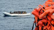 """Europese Commissie vraagt """"meer solidariteit"""" van lidstaten om geredde migranten op te vangen"""
