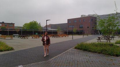 """College ten Doorn klaar voor heropening: """"Massa werk voor een 'nieuw schooljaar' van amper 6 weken"""""""