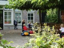 Bloesem Kinderopvang in Enschede: 'Bolderkar is ronduit gevaarlijk'