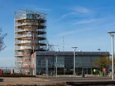 Omstreden milieurapport Lelystad Airport goedgekeurd