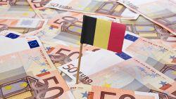 Belgen nog altijd bij zwaarst belaste werknemers van Europa