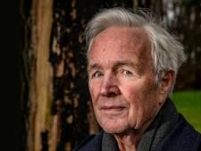 Oorlogswinter: hoe Jan Terlouw zijn meest succesvolle boek schreef