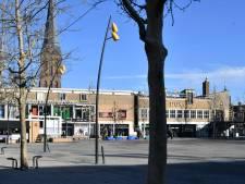 CDA wil uitleg over breuk SCH met ondernemers in Hengelo