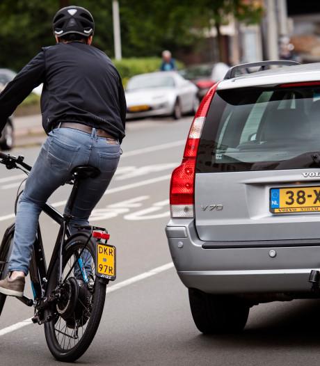 Overijssel wil hulp van ondernemers voor beter natuur- en verkeersbeleid