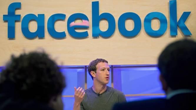 Facebook gaat aan de slag met nieuwsabonnementen