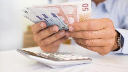 1 op de 2 Belgen denkt dat hij geen pensioen zal krijgen