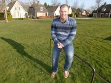 Helmond Sport haalt oude bekende Eric Clijnk terug als hoofd scouting