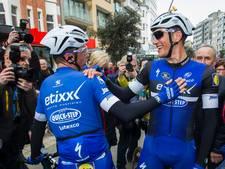 Unieke film over Vlaamse wielerploeg tijdens Sportfilmfestival in première