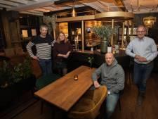 Nuenense restaurants Bravoy en Goesting vallen tussen wal en het schip: 'We zijn ten einde raad, geen vooruitzichten'