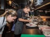 Steeds meer toprestaurants ruilen tachtig uur buffelen in voor werkweek van vier dagen