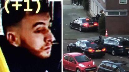 """Derde dode schietpartij is man (28) uit Utrecht, OM houdt door briefje in auto """"ernstig rekening"""" met terroristisch motief"""
