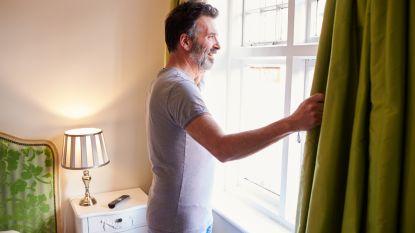 Betere luchtkwaliteit in huis? Dit kan je zelf doen
