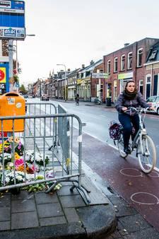 Man die Rijens echtpaar doodreed op Bredaseweg voor de rechter