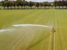 De onzinnige export van ons grondwater