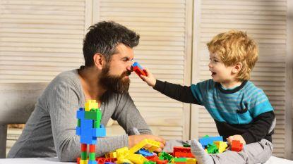 Vlaams Parlement keurt hervorming kinderbijslag goed: basisbedrag van 160 euro per kind vanaf 2019